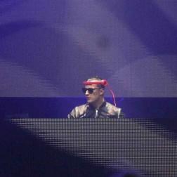 DJ Snake/ Adeoye Lawal